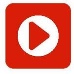 流光影院污视频免费观看下载