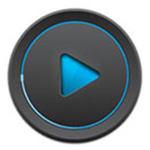 哈密瓜视频免费观看下载