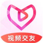 小爱直播新版本注册送28体验金的游戏平台
