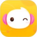 小小波直播app平台下载