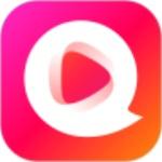 夏娃视频直播软件app下载