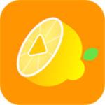 柠檬短视频污app下载