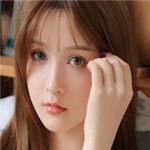 翠花直播最新版app下载
