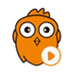 滑滑视频app最新版下载