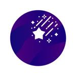 星本盒子app安装下载