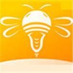 蜜疯直播真人版注册送28体验金的游戏平台