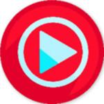 火鸟影视app污注册送28体验金的游戏平台