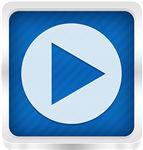 娜娜视频无限破解版注册送28体验金的游戏平台