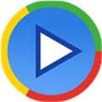 小黄鸭视频安卓版下载