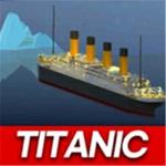 泰坦尼克号午夜的悲剧破解版下载