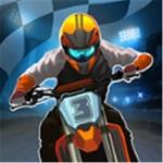 疯狂技能越野摩托车3汉化版下载
