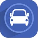 汽车在线安卓手机版下载