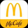麦当劳安卓版下载