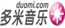 多米音乐播放器V6.2.6 官方最新版