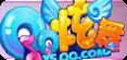 qq炫舞ET体验服转换器v1.0 免费版