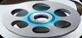 955高清影视盒下载V2.0免费版