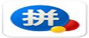 谷歌拼音输入法V4.0.1 官方最新版