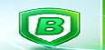 博信药店管理系统免费版