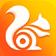 手机UC浏览器app下载