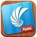 同步推越狱版下载v1.12 iPhone官方最新版