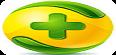 360安全卫士注册送28体验金的游戏平台v11.4.0.1002A 最新版