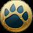 英雄联盟大脚插件v3.097 免费版