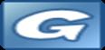 一键ghost硬盘版v2015.07.05 手机验证领58彩金不限id最新版