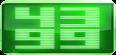 4399游戏盒子下载v2.0.0.4259官方免费版