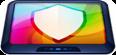 360安全桌面v2.7.0.1150官方正式版