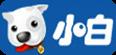 小白软件管家v5.0官方最新版