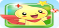 小强百宝盒下载V1.5.0.3 官网最新版
