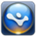 Android點心桌面下載V3.1.3官網最新版