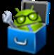 Android安卓優化大師手機版V3.4.0 最新版