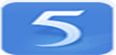115网盘云备份(原优蛋115网盘)V4.5.6 最新版