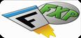 FlashFXP(FTP传输工具)v5.4.0.3966 烈火汉化版
