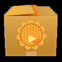 向日葵远程控制主控端软件V3.0.2 官方免费版