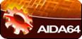 AIDA64(硬件信息识别诊断神器)V1.48 安卓去广告版