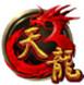 天龙八部斗神辅助v1.0 免费版