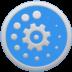 BugCode进程截杀器v1.1.2.8 绿色免费版