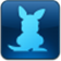 酷盘(kanbox)v3.2.2.659 官方正式版