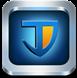 巨盾网游安全盾2014下载v0928 官方最新版