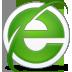 360安全浏览器v9.1.0.434最新版