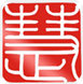 慧生慧色v1.0.015 官方最新版