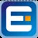 精易编程助手v3.91官方最新版