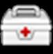 360系统急救箱v6.2.7 免费64位版