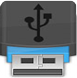 360系统急救箱WinPE版v5.1.9.1004 最新版