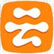 阿里云浏览器v1.8.5 官方最新版