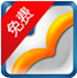 易峰PDF阅读器v1.21官方安装版