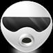 真酷游戏浏览器v1.2.3 最新版
