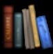 Calibre(电子书阅读器)V3.9.0 官方免费版